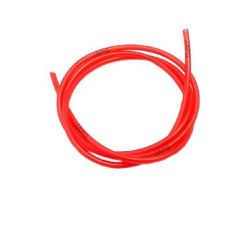 1 Metre of 2mm ID x 4mm OD Fuel Petrol Pipe Hose Tube Line Trimmer, Blower, Brush Cutter
